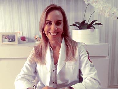 Stella Credidio