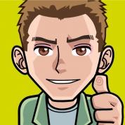 coringa72@uol.com.br_1d57d437