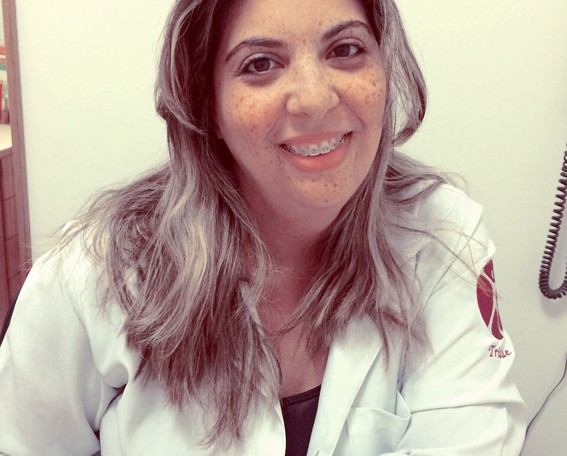 Loreine de Farias