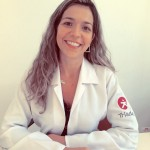 Maria Elisa Merola