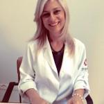 Juliana Batistela Campos