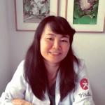 cristina-kazumi-tamashiro