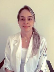 Dra Andressa Camanho