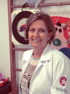 Dra Maria Angela Simoni