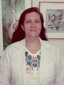 Dra Adriana Rita Jacob
